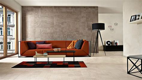Interior Design Ideas For Living Room by Modern Design Floor Tiles For The Living Room 50 Best