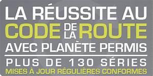 Inscription Code De La Route Prix : icicode de planete permis 1 acc s en ligne code de la route ~ Maxctalentgroup.com Avis de Voitures