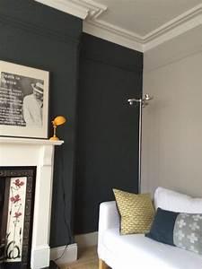 Flur Gestalten Wände Grau : pin von palette paint home auf palette online pinterest flur gestalten wandfarben und flure ~ Bigdaddyawards.com Haus und Dekorationen