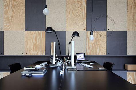 bureau d architecte bureau d 39 architecte en manguier l 130 cm key maisons du monde bureau d 39 architecte industry maisons du monde
