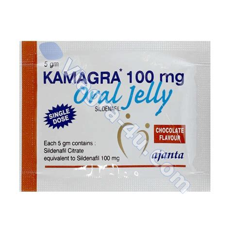 buy kamagra oral jelly 100mg without prescription