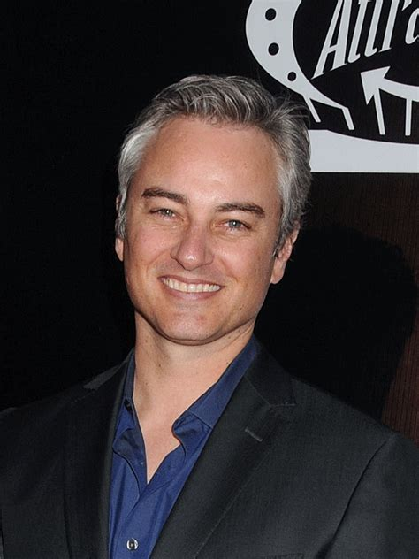 kerr smith actor tv guide