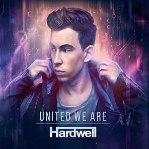 [Event Preview] I Am Hardwell 'United We Are' Show In San ...