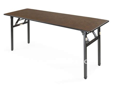 standard folding table size fresh banquet table size standard table and linen sizes table