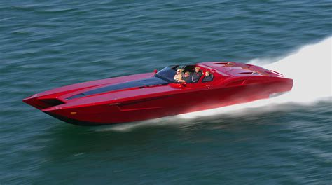 Fast Boat Orange Beach by Corvette Speed Boat Don T Sweat The Quot Petty Quot Pet The