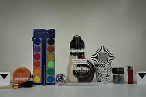 Welche Waschmaschine Soll Ich Kaufen : tipp welche kamera soll ich mir kaufen seite 2 reisebineforum ~ Michelbontemps.com Haus und Dekorationen