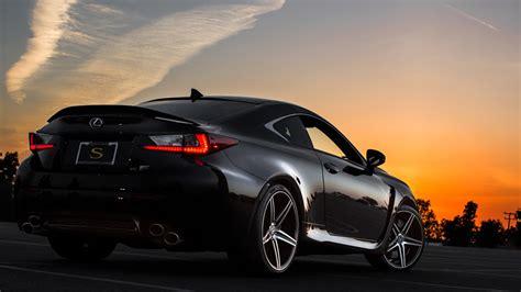 lexus rc f matte black 100 lexus rcf matte black lexus tuned cars lexus