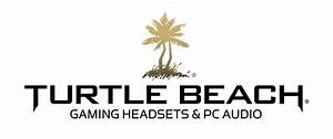 Turtle Beach To Manufacture Headsets For Xbox One GotGame