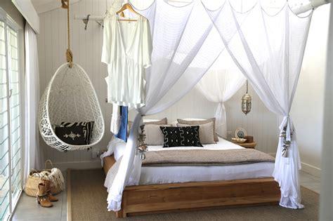 canopy bedroom ideas bed canopy design ideas ward log homes