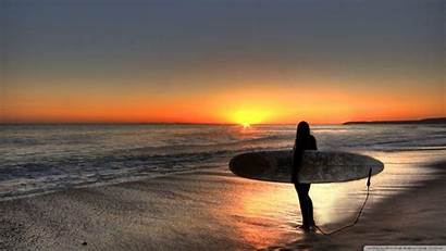 Surfing Wallpapers Surfboard