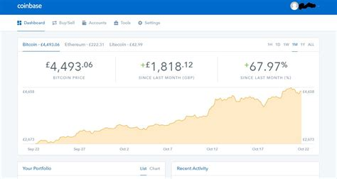 How to get the mined bitcoin on your coinbase. How To Receive Bitcoin In Coinbase   Earn Bitcoin With Android