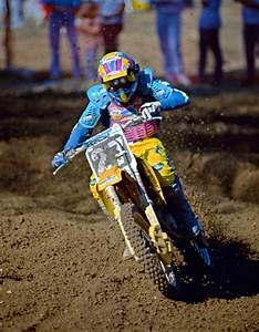 Motocross Captured  8