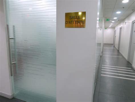 cabinet la defense cabinet du dr lescuyer 224 la d 233 fense la d 233 fense puteaux 92800 dentiste dr fran 231 ois