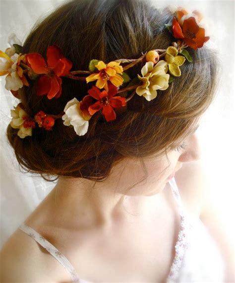 Best 25 Autumn Flowers Ideas On Pinterest
