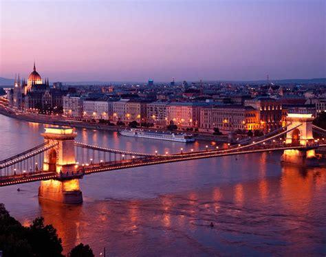 Dentons Budapest