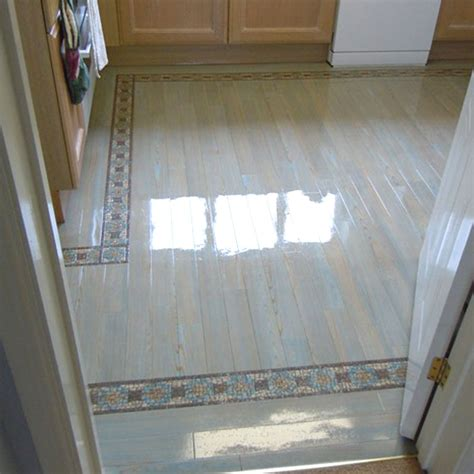 How To Remove Amtico Flooring by Amtico Aftercare Servicemaster Clean