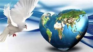 essay about peace in mindanao facts about castles primary homework help essay about peace in mindanao