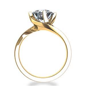 engagement rings macys beautiful wedding rings rich cartier ring engagement rings companies