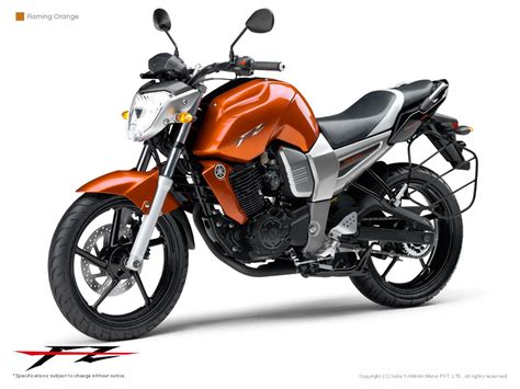 Free shipping on qualified orders. 2013 2012 CAR AND MOTO REVIEWS: New Yamaha Bison FZ 160 2010 2011 : News, Specification, Reviews ...