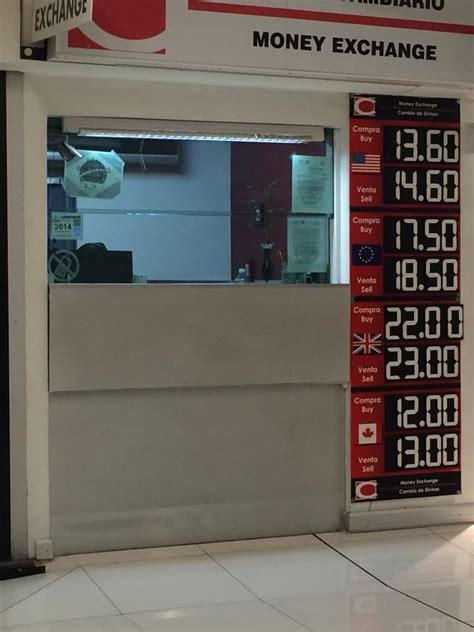 bureau de change aeroport marignane 28 images ouverture bureau de change et consigne a 233