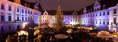 christkindlmaerkte  regensburg  weihnachtsmaerkte