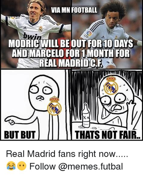 Real Memes - 25 best memes about real madrid c f real madrid c f memes