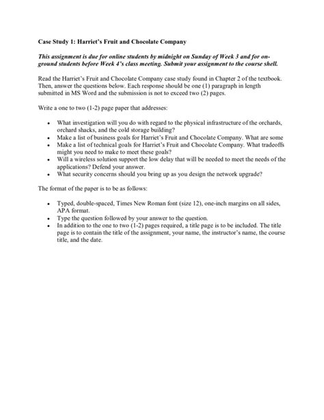 how to resume template word 2007 annotated bibliography ...