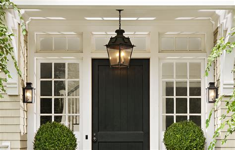 front entrance outdoor lighting all about front entry lighting this old house