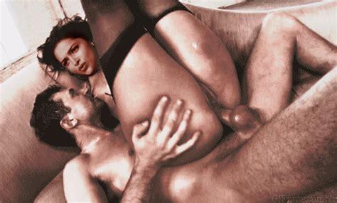 Bollywood Actress Fuck S 28 Pics Xhamster