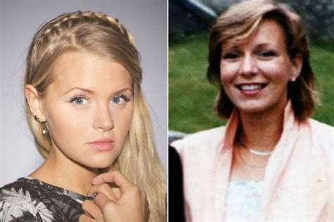 EastEnders: Lucy Beale murder plot approved by Suzy ...