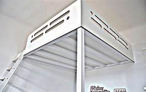 Bett Schlafsack Für Erwachsene : menke bett wir bauen hochbetten hochetagen in berlinmenke bett wir bauen hochbetten ~ Bigdaddyawards.com Haus und Dekorationen