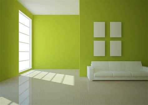 couleur de chambre cuisine model de peinture de maison chaios couleur