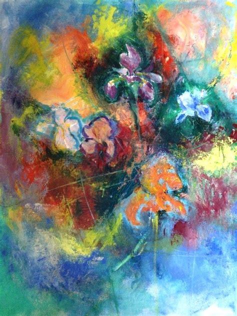 new acrylic painting ideas paintings ideas acrylic
