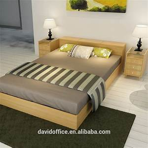 Wooden Box Bed Designs In India - Bedroom Inspiration Database