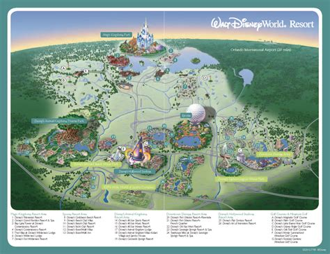 gallery printable pictures  disney world drawings