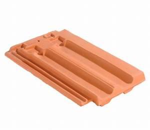 Tuile Mecanique Prix : tuile huguenot pargny 51 rev tements modernes du toit ~ Farleysfitness.com Idées de Décoration