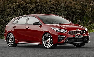 kia cerato gt hatch reviews  opinion goauto