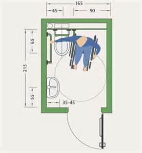badezimmer behindertengerecht badezimmer behindertengerecht umbauen mit instatec