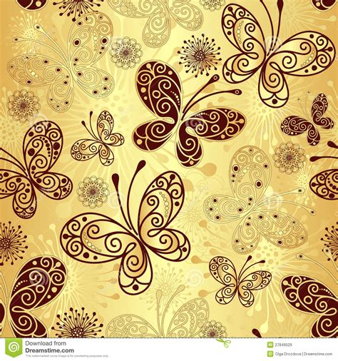 Goldbrown Seamless Pattern Stock Vector  Image 27849529. Kohler Kitchen Sinks Cast Iron. Small Bugs In Kitchen Sink. White Undermount Kitchen Sinks Single Bowl. Kitchen Sinks Winnipeg. Square Kitchen Sink. Single Bowl Vs Double Bowl Kitchen Sink. Install New Kitchen Sink. Black Cast Iron Kitchen Sinks