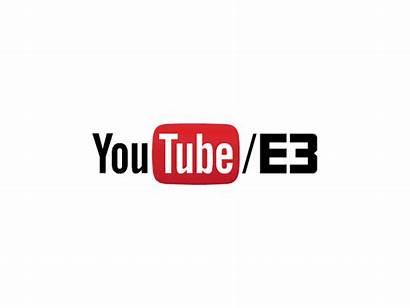 Yoodle E3 Dribbble Trailer Van Save Rebound