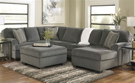 Living Room Sofas On Sale