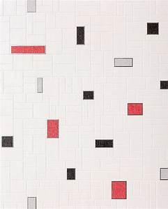 Tapete Auf Fliesen : edem 584 26 dekor vinyl tapete fliesen kacheln mosaik ~ Michelbontemps.com Haus und Dekorationen