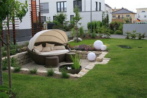 Garten Landschaftsbau Ausbildung Dortmund by Gehalt Garten Und Landschaftsbau Bauleiter Garten Und