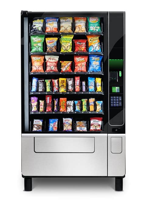 vending machine snack machines services business companies 5w usa phone supply routes equipment office houston pic coffee merchandising san