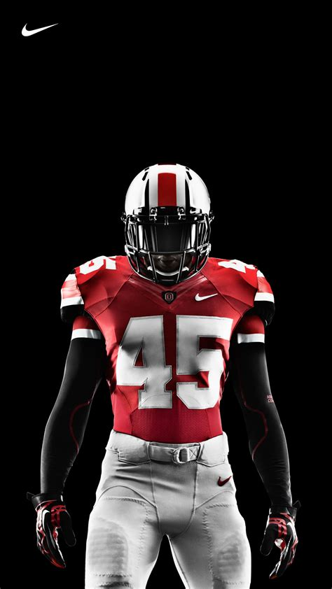 iphone 6 plus wallpaper ohio state image