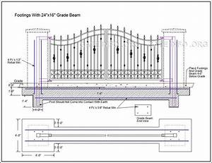 263 Best Images About Gates  U0026 Fences On Pinterest