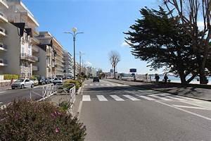 Avenue De La Lieutenante La Baule : la baule ~ Premium-room.com Idées de Décoration