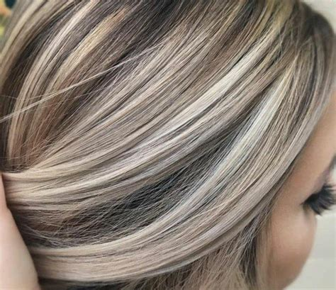 kann haare grau färben die besten 25 haare grau f 228 rben ideen auf