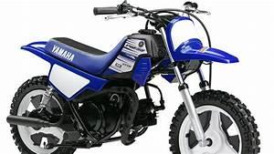 Yamaha Pw 50 Neu : pw50 2016 merkmale technische daten motorr der ~ Kayakingforconservation.com Haus und Dekorationen