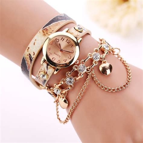 Feitong 2017 Women Dress Watches Quartz Wrist Watch Luxury. Plain Gold Band Ring. Artcarved Rings. Talisman Necklace. Real Rings. Sterling Silver Diamond Bangle Bracelet. Male Lockets. Diamond Eternity Band Yellow Gold. Forever Necklace